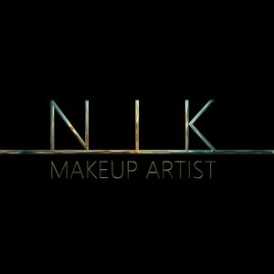 Nikmakeupartist